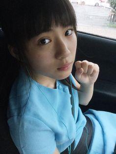 蒼波純(@junaonami)さん   Twitter