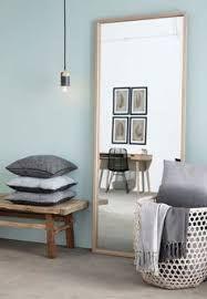 Afbeeldingsresultaat voor lichtblauwe muur
