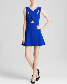 http://www1.bloomingdales.com/shop/product/j.o.a.-dress-bloomingdales-exclusive-cutout?ID=1249160