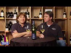 Contadi Castaldi Franciacorta Brut (750ml): Marketview Liquor