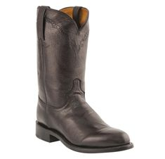 LUCCHESE 1883 Resistol Ranch M1011 Free Shipping