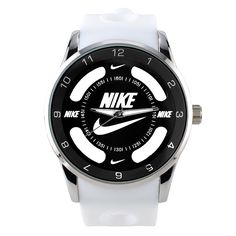 Rectángulo Enorme dormitar  10+ Best NIKE WATCHES images | nike watch, nike, watches