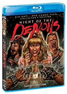 Night Of The Demons (Collector's Edition) [BluRay/DVD Combo] [Blu-ray] CINEDIGM - UNI DIST CORP http://www.amazon.com/dp/B00GHH9IIA/ref=cm_sw_r_pi_dp_PIPzvb0NA4350