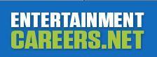 Entertainment Careers: Entertainment jobs, internships, and career information.    Film/Radio/TV