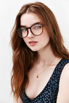 Granger Readers - Urban Outfitters