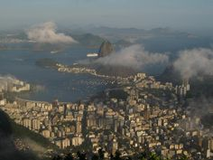 Activities in Rio Besides Beaches and Parties | Traveldudes.org