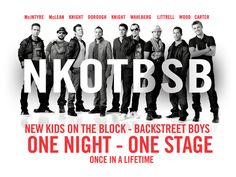 nkotbsb at Houston, Tx [June 2011]