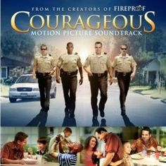 "The amazing inspirational song ""Courageous"" by Casting Crowns leads off the music on the Courageous Movie Soundtrack which includes the song ""Revelation""..."