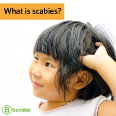 Scabies is an extremely contagious rash that can affect the entire family. Find out what causes it and how to treat it.