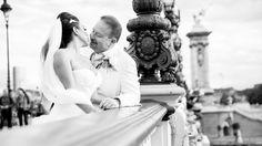 Photos de couples par objectif-mariage