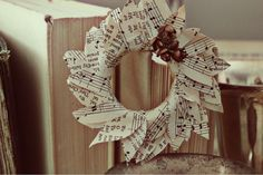 Craftberry Bush: Homemade Ornament, a mini series....