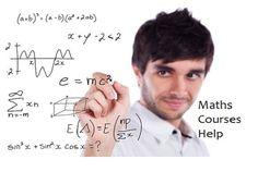 do maths quiz and test by ahmad_7