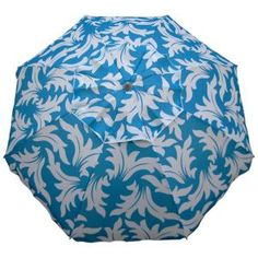 Summer has arrived! Wind proof and most hardwearing Beach kit sun umbrella on the market.Shop now at Nord, Devonport for beanbags, beachtowels, bags and more