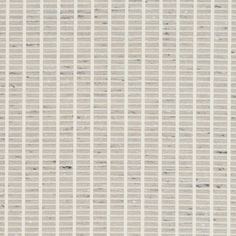 Textiles Patterns vertical stripe BELLEVILLE 10200-08 Donghia,Textiles,Patterns,vertical stripe,Fabrics/Trims/Wallpaper yds ,10200,10200-08,BELLEVILLE