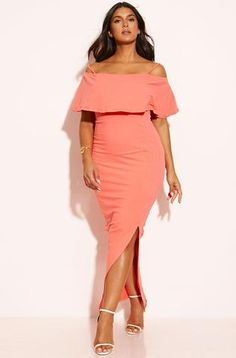 Dresses – REBDOLLS