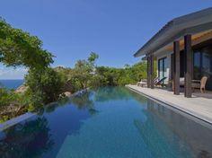 Amanresorts Luxury Resort Hotels Bali India Sri Lanka Worldwide Picture Tour