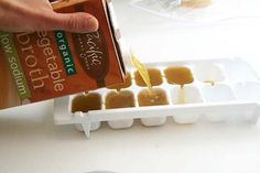 10 Surprising Kitchen Tricks You Never Knew, But Now You'll Never Forget!