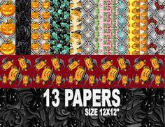 13 Eerie Backgrounds 13 Creepy Papers Zombie by DigitalArtMovement