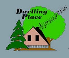 Dwelling Place, 2630 Labieux Road, Nanaimo, BC, 250-756-3008 – A private community care facility.