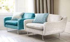 tapizar sillón - Google Search