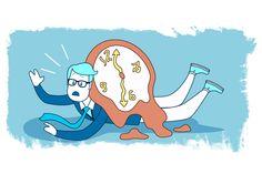 ¿Cómo calculo cuánto tengo que cobrar por hora? #facturación #costeporhora #freelance #autónomo
