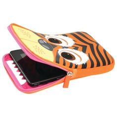 2d0e0e8708 12 beste afbeeldingen van Tablet hoesjes speciaal voor kinderen - 10 ...