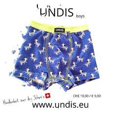 UNDIS Bei uns findest handgemachte Unterwäsche im Partnerlook für Groß und Klein in einer Vielzahl an Farben und lustigen Motiven. www.undis.eu #undis #herrenboxershorts #boxershorts #boxers #kinderboxershorts #lustig #lustigeboxershorts #jungs #jungen #muttertochter #familie #partnerlook #style #handgemacht #schweiz #deutschland #unikat #geschenkideen #verschenken #kindergarten #handmade #einzelstück #unterwäsche #herrenmode #männer #mensfashion #underwear #herrenunterwäsche #papaundsohn… Outfit, Swimming, Boys, Swimwear, Fashion, Self, Funny Underwear, Daddy And Son, Men's Boxers