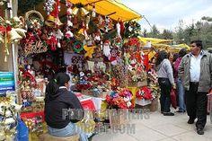 Bolivia Christmas Traditions - Bing Images