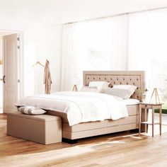 1000 images about boxsprings swiss sense on pinterest lifestyle bedrooms and royals. Black Bedroom Furniture Sets. Home Design Ideas