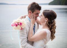 Wedding Studio Lighting, Wedding Story, Wedding Photos, Portrait, Formal, Wedding Dresses, Image, Style, Fashion