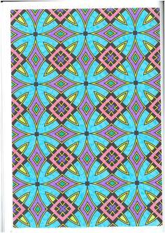 Desenho 39, colorir, pintar, coloring, arte, art-therapy