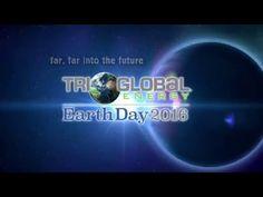 Tri Global Energy Earth Day 2016 - YouTube