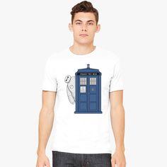 https://www.customon.com/product/baymax-tradis-mens-t-shirt-585530