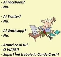 Ai Facebook Twitter Whatsapp Funny Jockes, Funny Texts, Good Jokes, Life Humor, Drama, Super Funny, Just For Laughs, Cringe, Have Fun