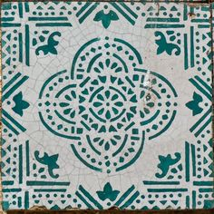 Todos os tamanhos | Azulejos Portugueses - 144 | Flickr – Compartilhamento de fotos!