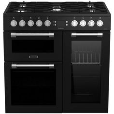 Piano de cuisson LEISURE CK90F320KG