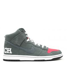 quality design 2e8df 5234c Let your feet do all the talking with this season s Nike men s Dunk shoes  with great discount, All sizes are avaliable.