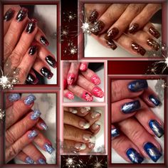 Angel Love Nail Salon Hurricane Ut 435-635-4470 Product Supplies Sold Here Shannon N is the Owner & Creator of Angel Love Nails     Since 2001 !!!!!!!!!!!!!!