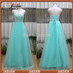 Find More Evening Dresses Information about GD018 Sexy Women Dress A Line Lace Up Beautiful Floor Length Party Gown Elegant Crystal Long Evening Dresses 2014 Free Shipping,High Quality Evening Dresses from GMBridal on Aliexpress.com
