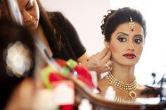 http://www.indianweddingsite.com/indian-wedding-photo-gallery/photo/6354-listing-gallery-jessica-maida-photography