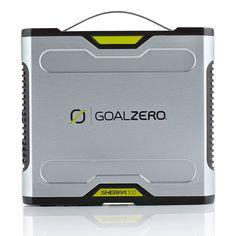 Goal Zero Sherpa 100 Recharger #22002