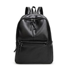Women Backpack Leather  Leather  Backpack  WomenFashion  WomenBackpack  Bags  Backpack Bags 4c51a19b0494f
