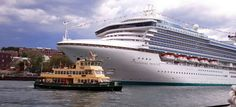 1Cruise Deals from iCruise New Zealand. iCruise offers New Zealand's best range of cruises including Mediterranean, Cruises from NZ, South Pacific Cruises and Caribbean from Cruise Liners such as Royal Caribbean, P and Princess Cruises.