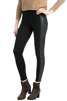 Charlotte's Web Women's Clothing & Kids Wear is opening soon Slider Images, Charlottes Web, Leggings, Fall Winter 2015, Liu Jo, Pepe Jeans, Kids Wear, Kids Outfits, Black Jeans