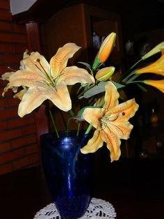 flores+artificiales+:+amarillas+|+ahorayya2