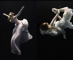 They got skills. #ballet