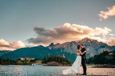 Wedding Destination ph SamantaContin.com