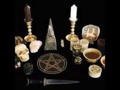 Illinois Indianapolis bring back ex black voodoo love spell caster in Connecticut bring back lost lover in Oklahoma City black magic spells in OH Fort Worth voodoo spells in TX Riverside traditional/native healer in Salem Massachusetts Boston