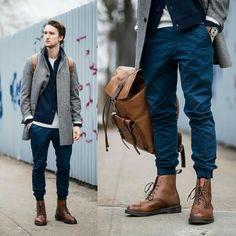 2f7a46e2d0a6dd 88 besten Style Bilder auf Pinterest
