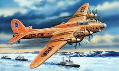 Image result for Petlyakov aircraft fotos